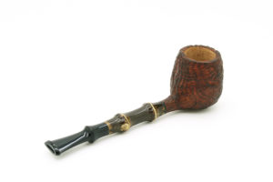 Apple Bamboo Corbezzolo G. Penzo Pipe3