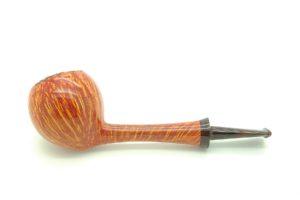 apple-free-form-g-penzo-pipe1