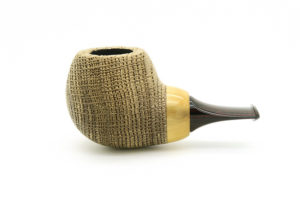 Apple Nosewarmer G. Penzo Pipe1