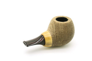 Apple Nosewarmer G. Penzo Pipe3