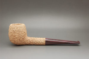 apple-rustic-g-penzo-pipe