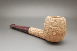apple-rustic-g-penzo-pipe2