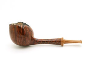 Apple Skater G. Penzo Pipe1