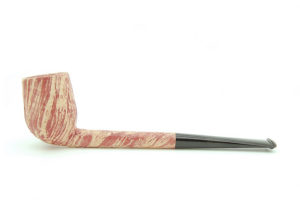 bacon-billiard-g-penzo-pipe