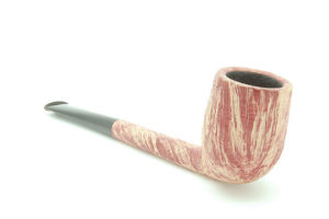 bacon-billiard-g-penzo-pipe2