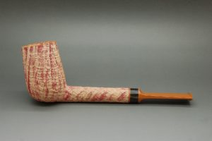 billiard-bacon-horn-g-penzo-pipe1
