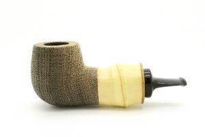 billiard-budha-bamboo-g-penzo-pipe1