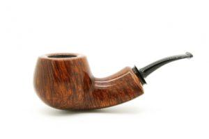 brandy-free-form-g-penzo-pipe1