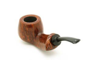 brandy-free-form-g-penzo-pipe3