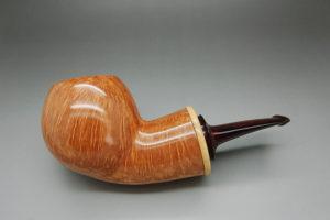 chubby-free-hand-g-penzo-pipe