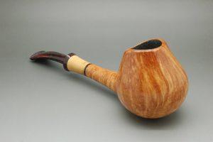 drop-natural-g-penzo-pipe4