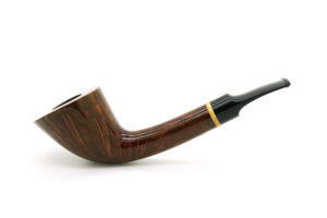 Dublin G. Penzo Pipe1