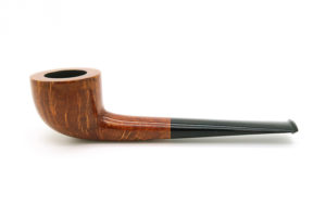Dublin Pot G.Penzo Pipe1
