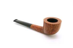 Dublin Pot G.Penzo Pipe4