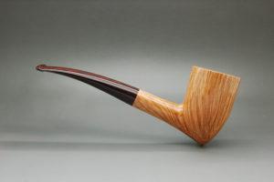 dublin-skater-flamed-g-penzo-pipe