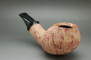 free-form-bacon-g-penzo-pipe4