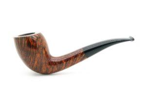 free-form-g-penzo-pipe1