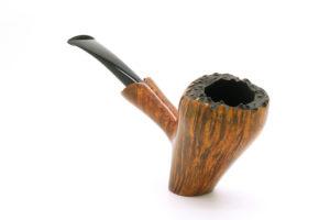 Free Form G. Penzo Pipe4