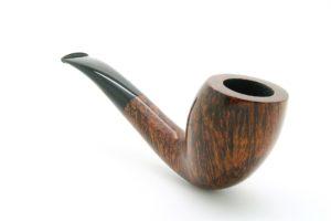 free-form-g-penzo-pipe4