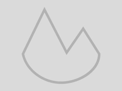 Grading_montagna