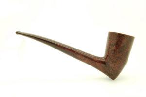 kriswill-birdseye-g-penzo-pipe