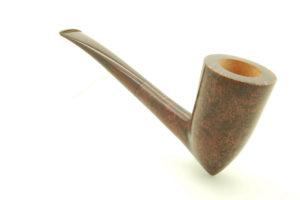 kriswill-birdseye-g-penzo-pipe2