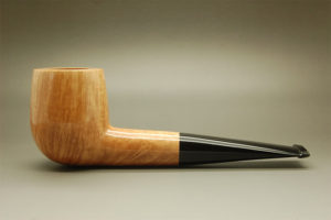 lb-natural-g-penzo-pipe