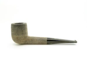Natural Billiard Bog Oak G. Penzo Pipe1