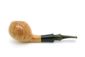 Natural Free Form G. Penzo Pipe1