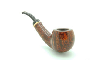 squat-bent-billiard-g-penzo-pipe2