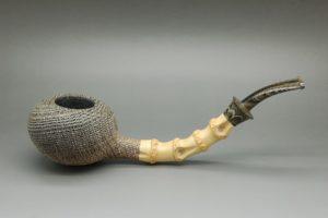 tomato-bamboo-g-penzo-pipe1