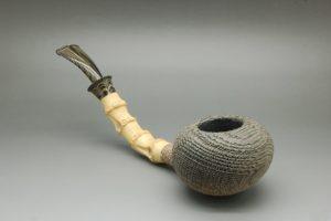 tomato-bamboo-g-penzo-pipe4