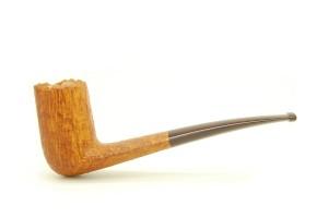 130-ks-g-penzo-pipe