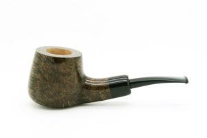 55 Half Bent Horn G. Penzo Pipe1