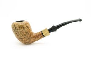 Acorn G. Penzo Pipe1