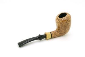 Acorn G. Penzo Pipe3