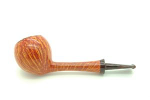 apple-free-form-g-penzo-pipe1