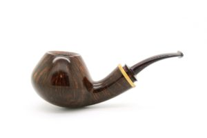 bent-brandy-free-form-g-penzo-pipe1