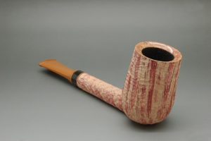 billiard-bacon-horn-g-penzo-pipe4