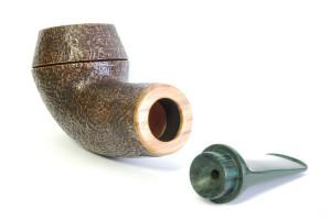 bulldog-calabash-g-penzo-pipe2