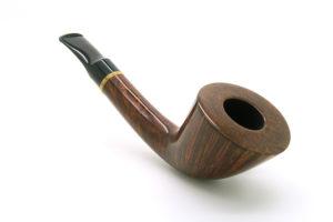 Dublin G. Penzo Pipe4