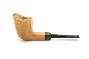 Dublin Natural G. Penzo Pipe1