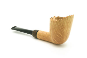 Dublin Natural G. Penzo Pipe4