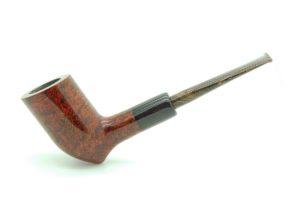 dublin-skater-horn-g-penzo-pipe1