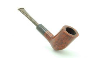 dublin-skater-horn-g-penzo-pipe4