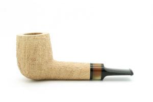 Lovat Nosewarmer G. Penzo Pipe1