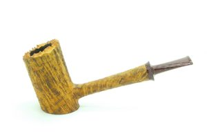 poker-stand-up-g-penzo-pipe1