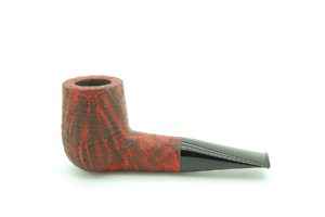 short-billiard-g-penzo-pipe1