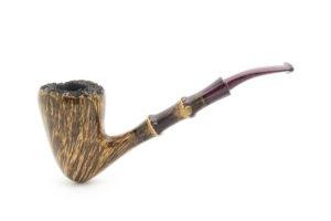 Sixten Bamboo G. Penzo Pipe1