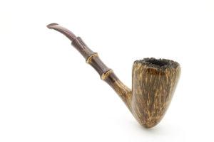 Sixten Bamboo G. Penzo Pipe4